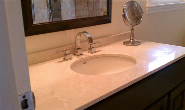 Bathroom Sinks Long Island long island home renovation photos | deck building photos