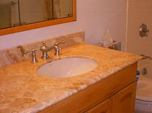 bathroom remodeling long island - Bathroom Remodel Long Island