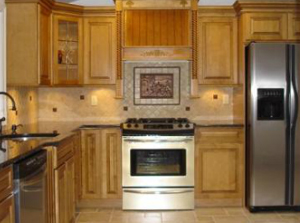 Kitchen Remodeling Long Island | Kitchen Renovation | Suffolk County
