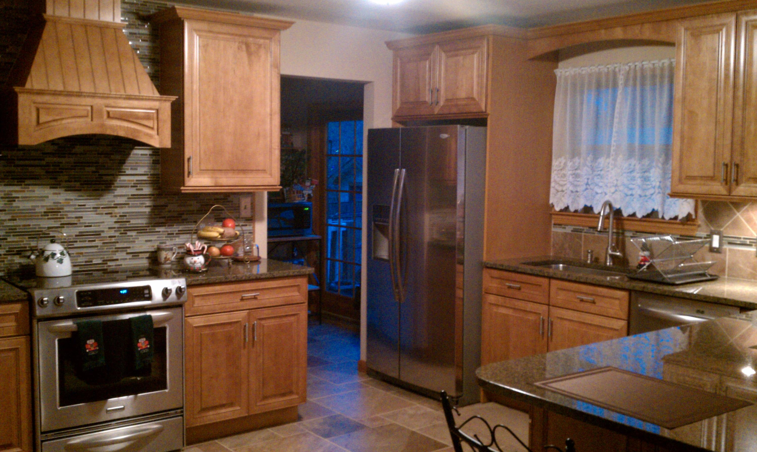 Beautiful When In Need Of Kitchen Remodeling U0026 Kitchen Renovation Services On Long  Island, The Talented Experts At Straight Line Construction Are There To  Answer The ...