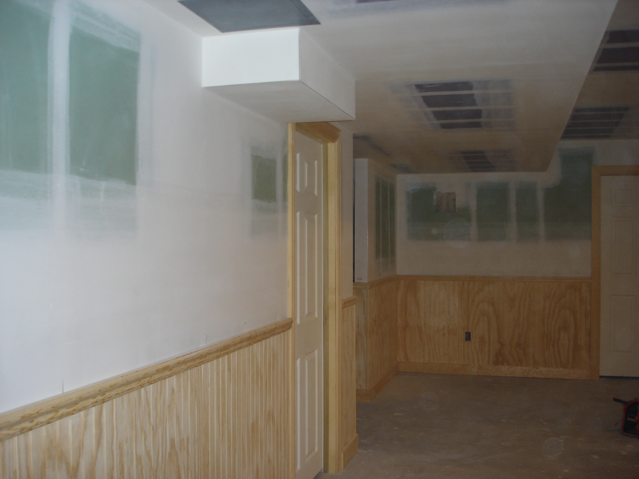 Interior Renovations Long Island