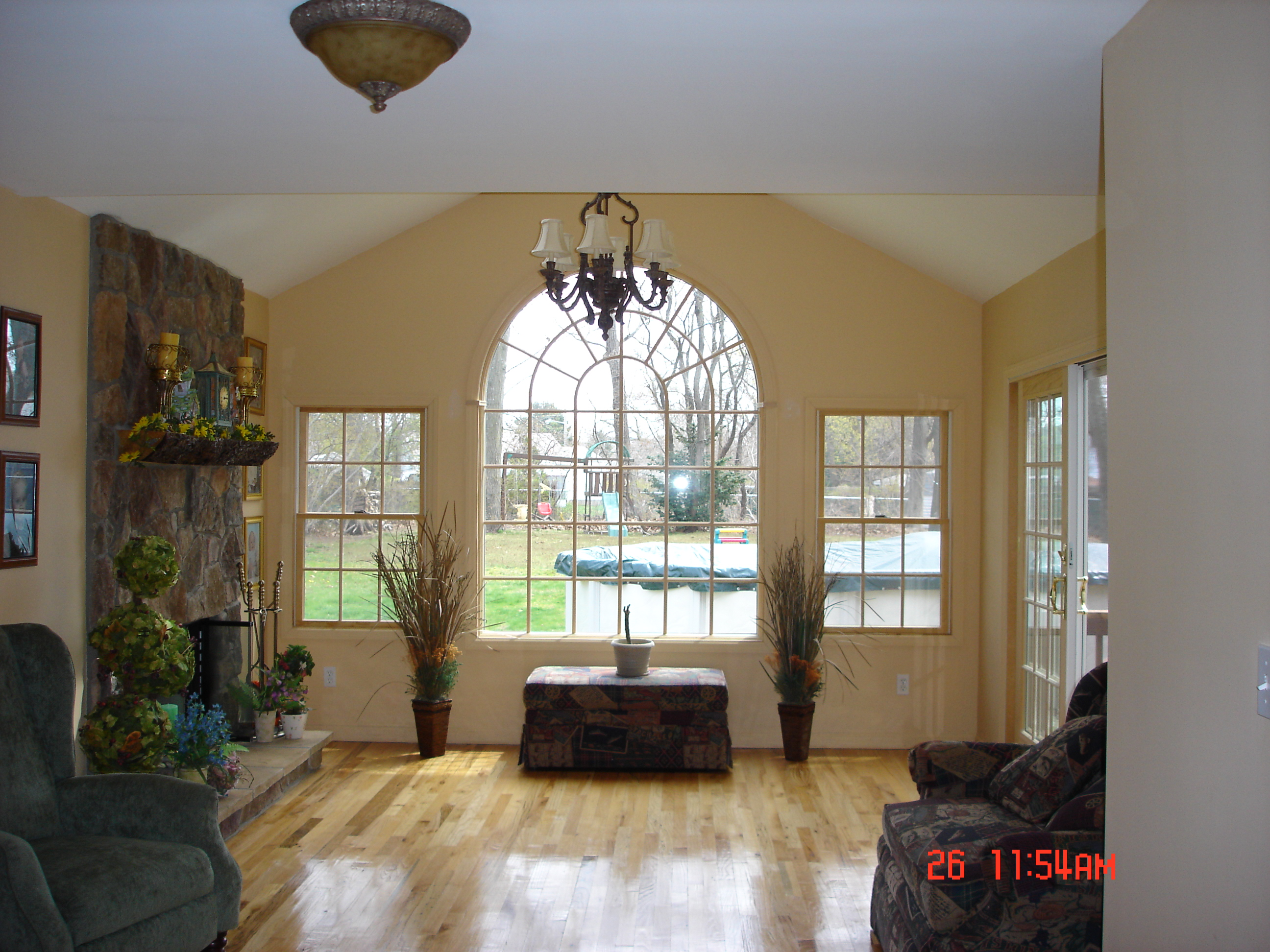 Interior Renovations Suffolk County